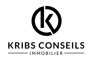 https://immobilier.kribsconseils.com
